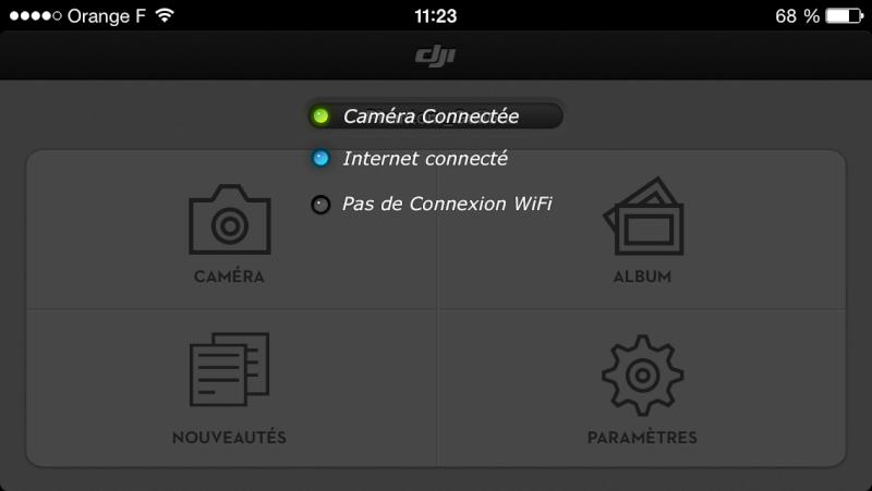 Traduction FRANCAISE App 1.0.42 pour iOS Img_0822