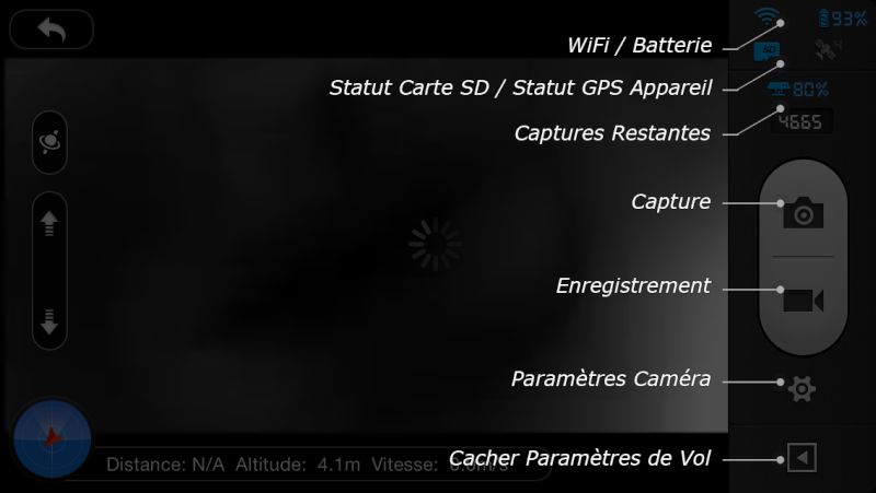 Traduction FRANCAISE App 1.0.42 pour iOS Img_0825