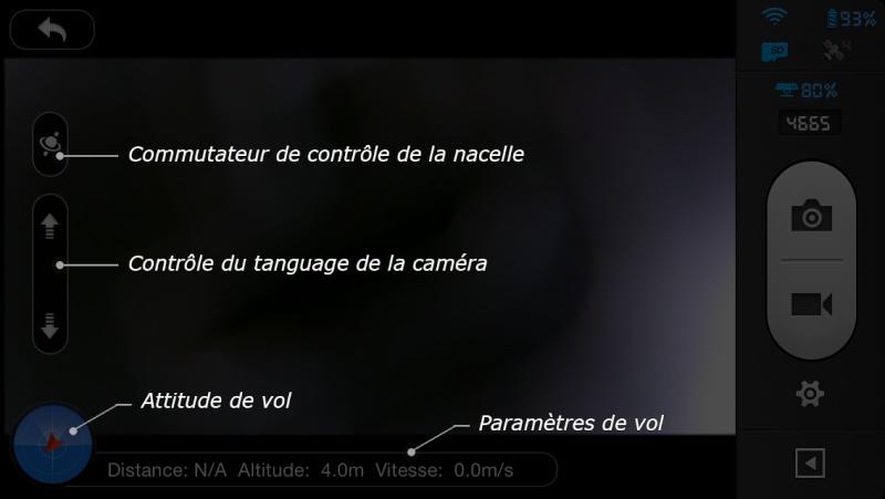 Traduction FRANCAISE App 1.0.42 pour iOS Img_0826