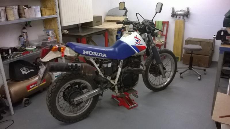 XL600RM tracker/brat Wp_20113