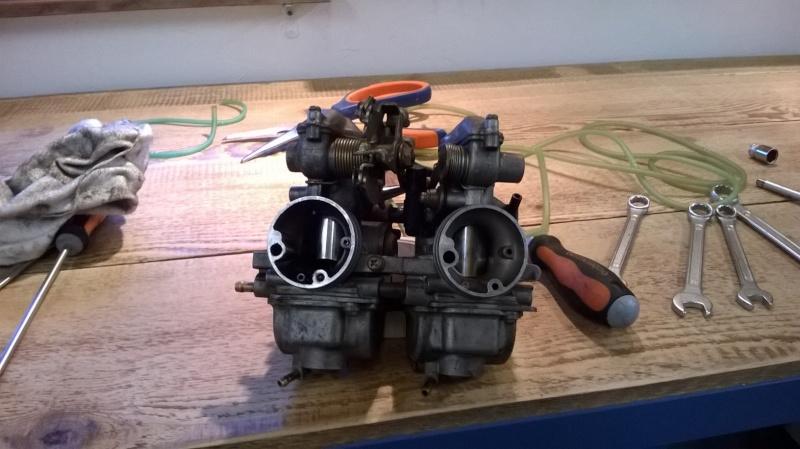 XL600RM tracker/brat Wp_20118