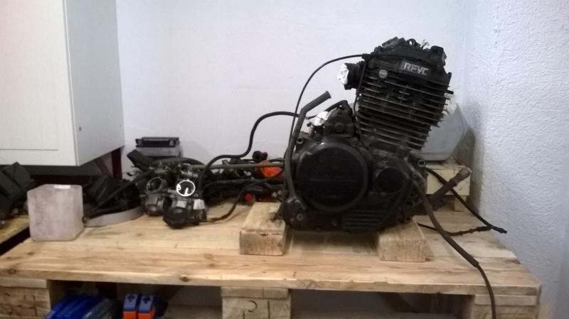 XL600RM tracker/brat Wp_20121