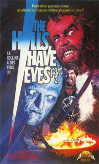 Derniers achats DVD/Blu-ray/VHS ? - Page 3 3355-l10