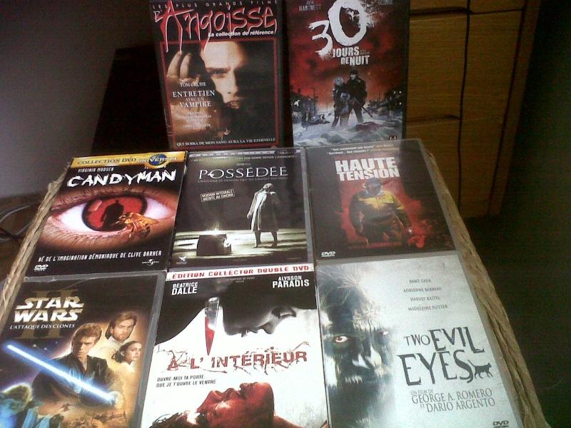 Derniers achats DVD/Blu-ray/VHS ? Img01810