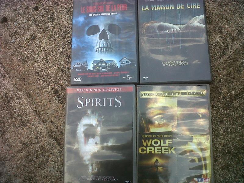 Derniers achats DVD/Blu-ray/VHS ? - Page 2 Img01811