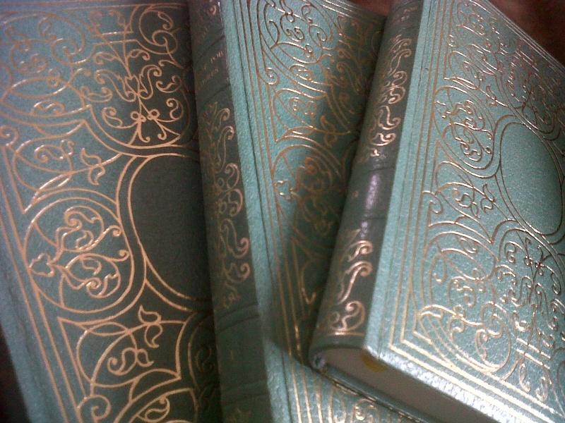Dernier achat de livres ou autres lectures... Img01813