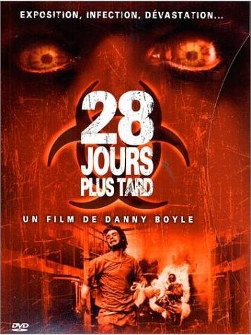 Derniers achats DVD/Blu-ray/VHS ? Je_tai12