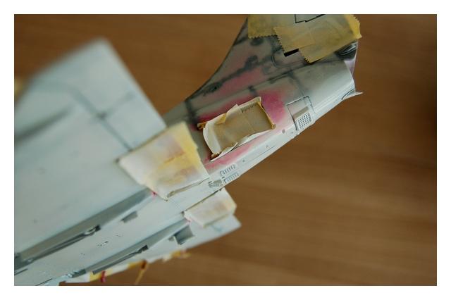 A-4 F de Hasegawa au 1/48e A-4_bl13
