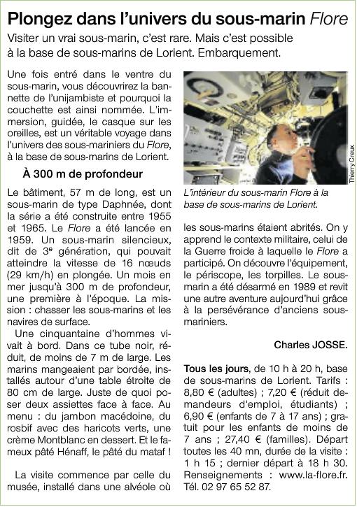 [ Associations anciens Marins ] Les membres du MESMAT nouvel équipage de la FLORE - Page 5 Captur20