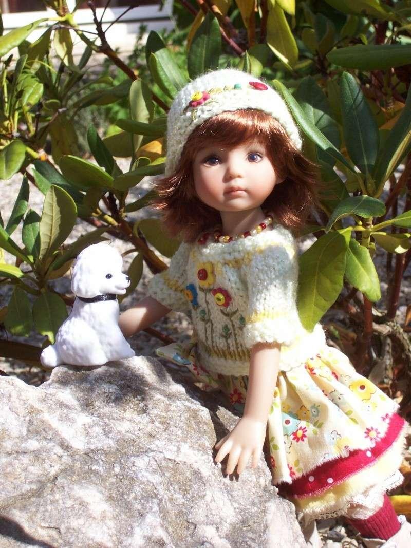 LES LITTLE DARLING DE Yuna  - Prêtes pour l'hiver p8 100_7327