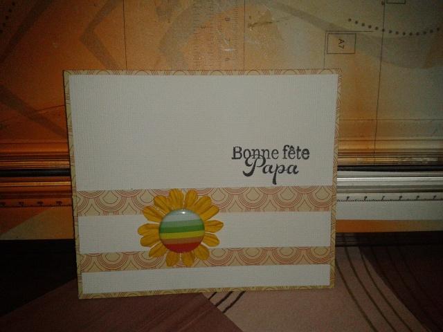 Galerie du bonus de l'Afrique - Page 3 Carte_10