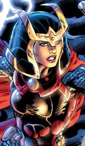 Nouveau Tournoi des Personnages DC Comics ! - Page 4 Big_ba10