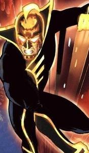 1. Super-héros Ray10