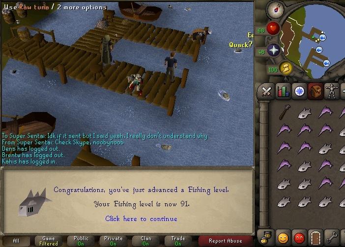 99 Fishing like a Rock 91_fis10