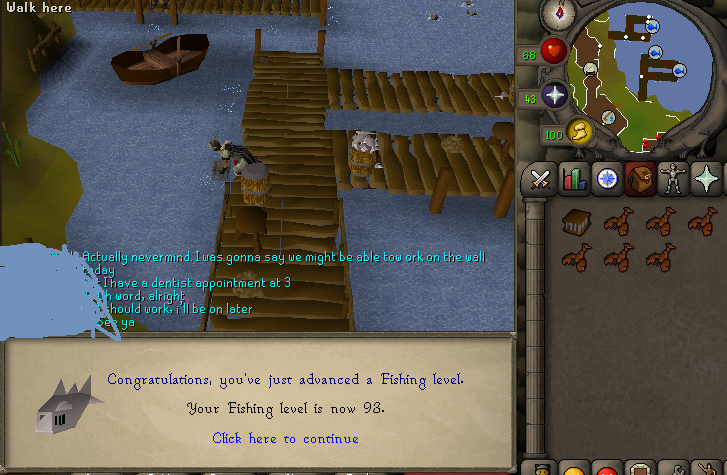 99 Fishing like a Rock 93_fis10