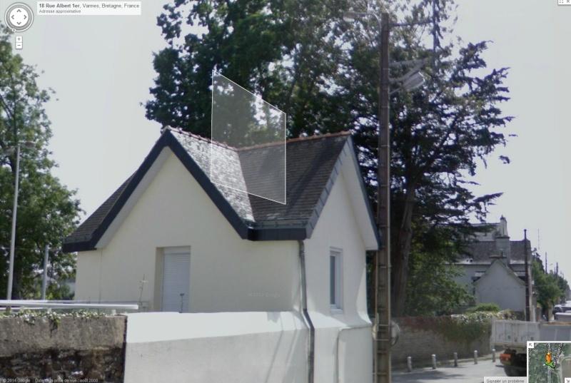 Région Bretagne Capure10