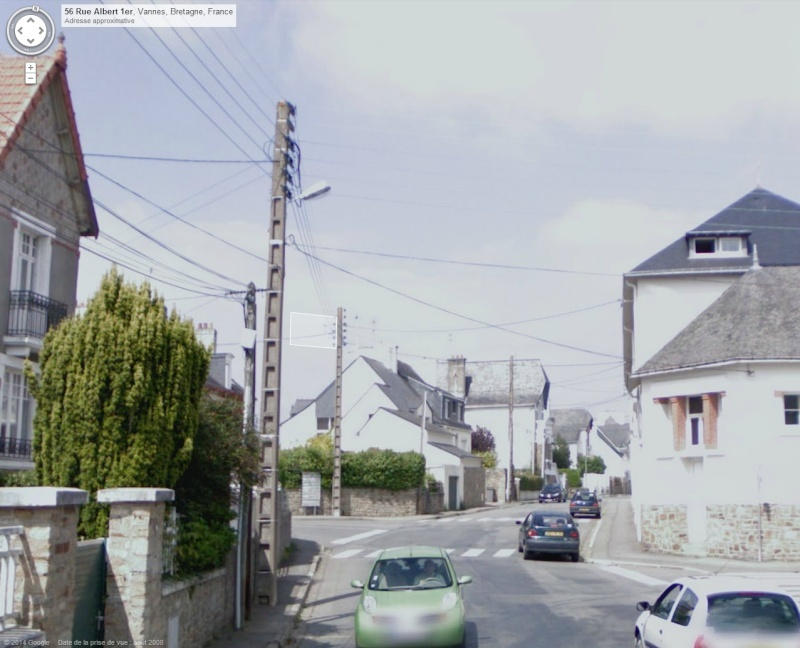 Région Bretagne Ct10