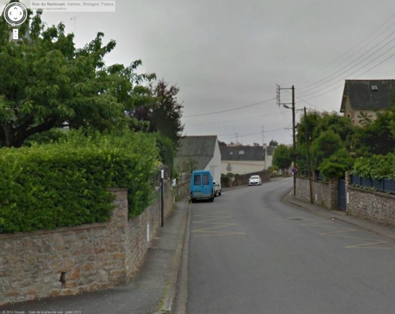Région Bretagne Rg10