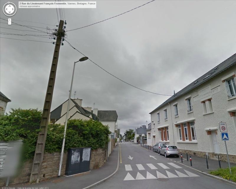 Région Bretagne Tc10