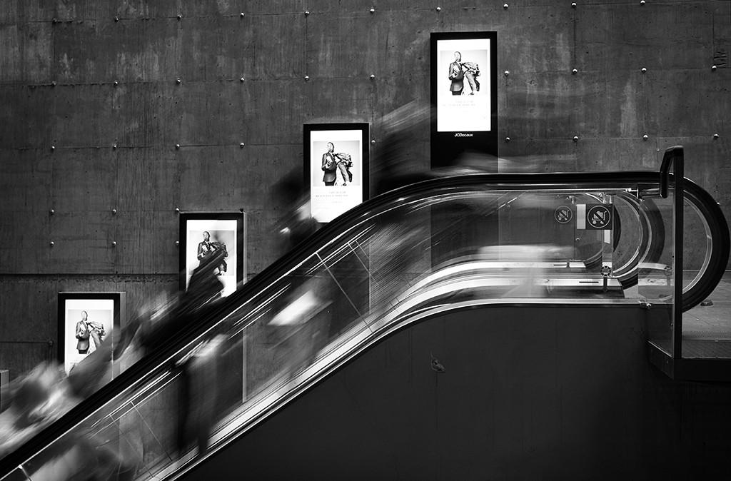 La Galerie ExpoClic 2014 P1260510