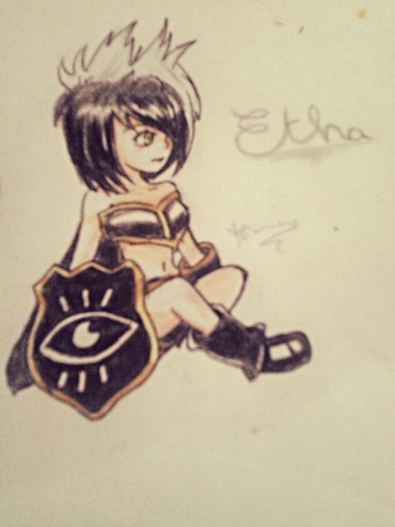 Les dessins de Miyuku Etha_d11