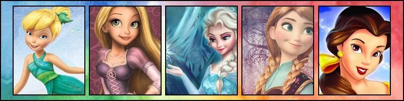 Disney Fairytale Designer Collection (depuis 2013) - Page 4 Sans_t10