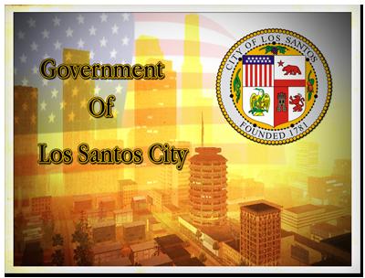 [IC] Communication LSPD - City Hall 12911118