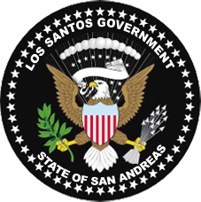 [Dossier] Déclaration n°78954 - Los Santos Auto Mechanics 13938410