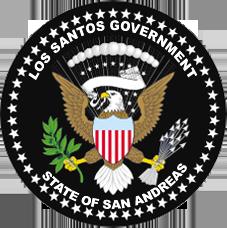 [Dossier] Déclaration - Los Santos Transport Company 13938410