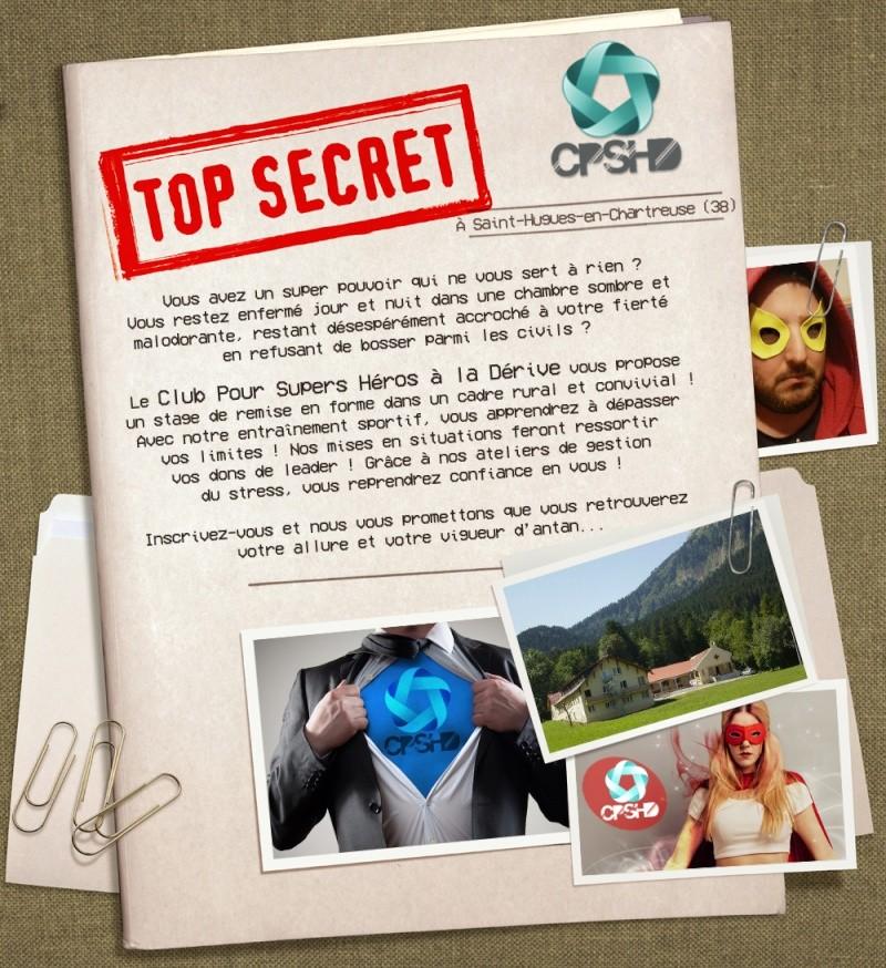 GN Prequel Hero Camp Flyer10