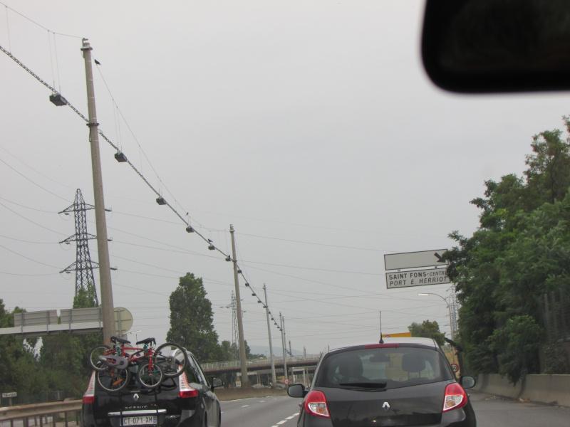 L'éclairage a Lyon et alentours Img_4710