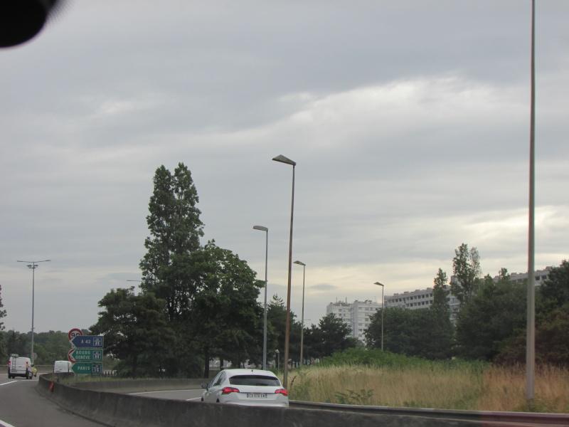 L'éclairage a Lyon et alentours Img_4713