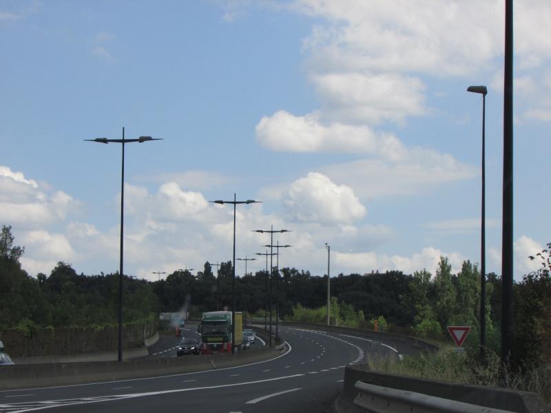 L'éclairage a Lyon et alentours Img_4814