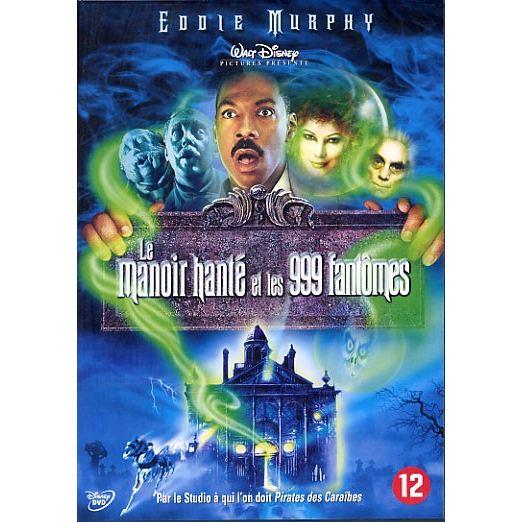 Haunted Mansion [Disney Television - 20??] Le-man10