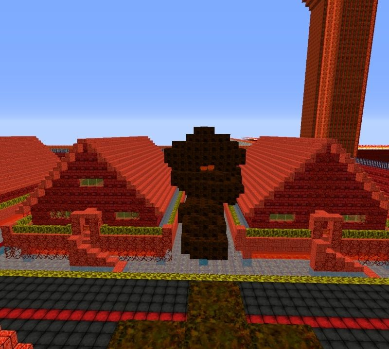 Zarak's various Minecraft builds - Page 3 2014-110