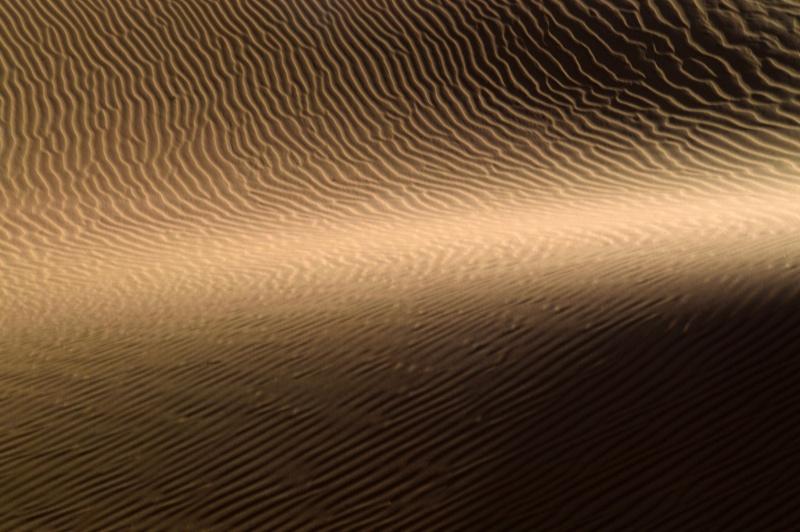 Bonne année- Alerte orange:les sables ! Dsc_0027