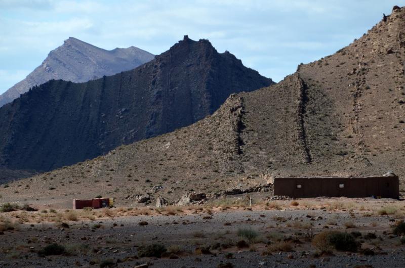 Nov 2014 iCH sa première école dans le désert PHOTOS... Dsc_0313