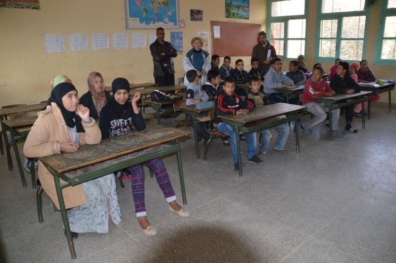 Nov 2014 iCH sa première école dans le désert PHOTOS... Dsc_0413