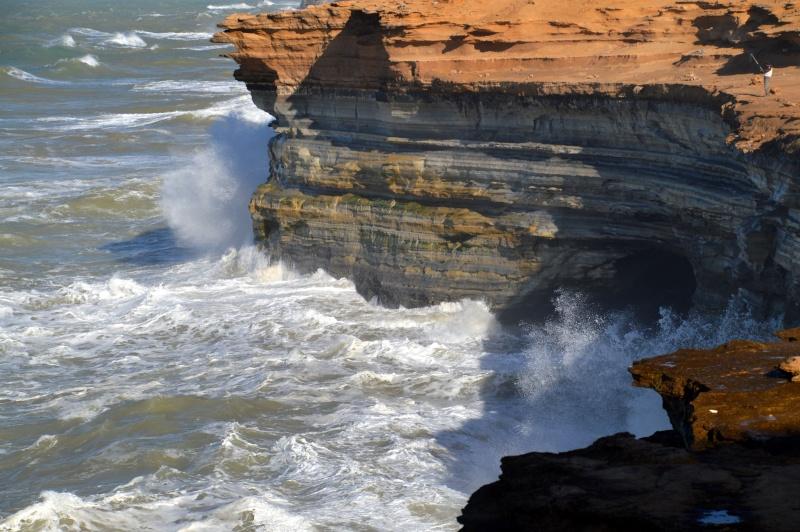 Bonne année;Le Sahara nouveau est arrivé ...photos Dsc_0616
