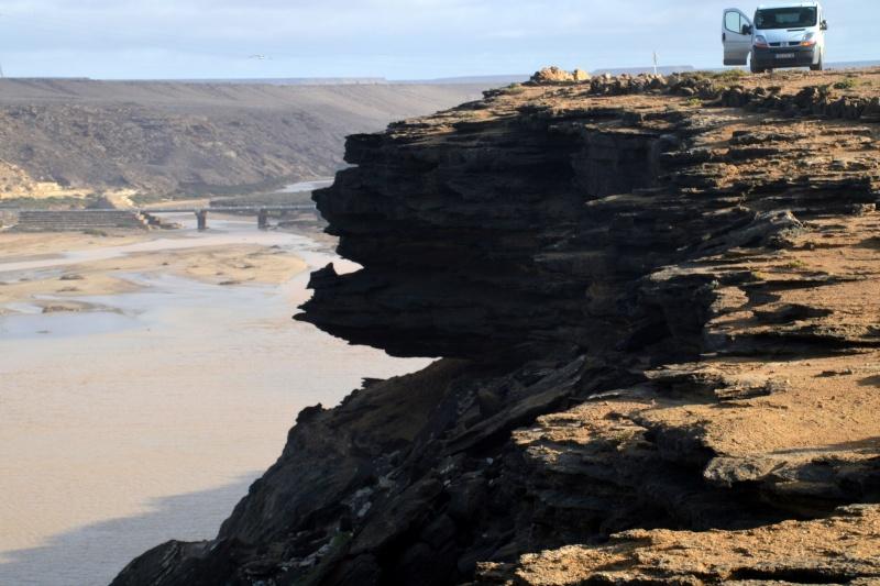 Bonne année;Le Sahara nouveau est arrivé ...photos Dsc_0617