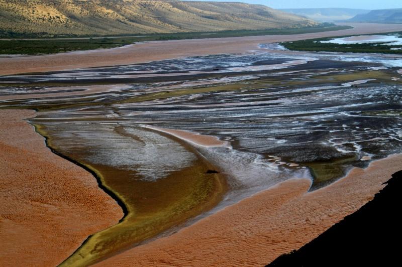 Joyeux Noël:le Sahara nouveau se boit avec de l'eau(2)photos Dsc_0934