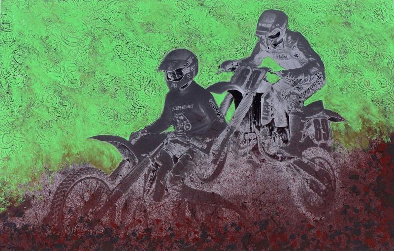 Motocross psychédélique ! P1020710