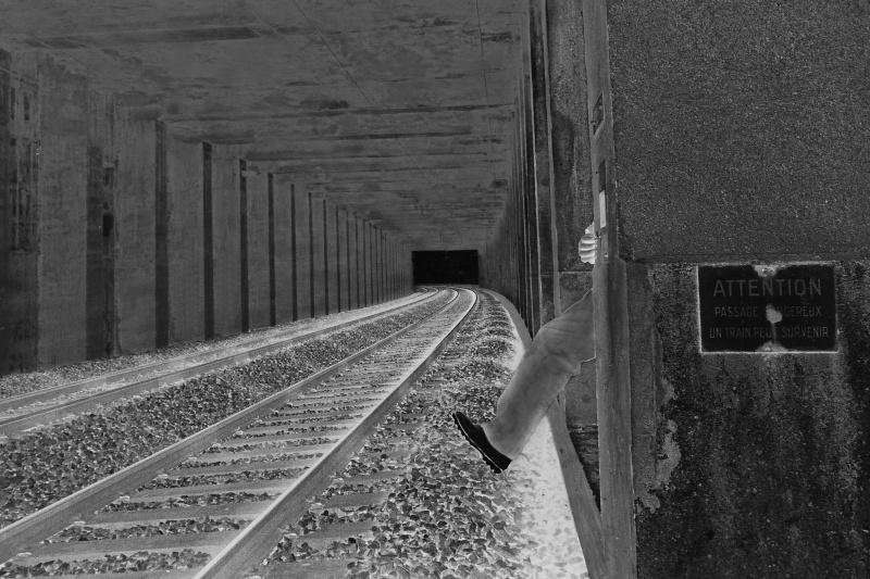 Attention au train P1020812