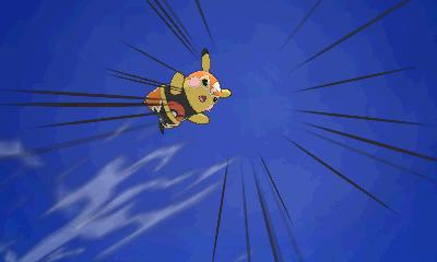 Les concours pokemon en images Cap_0310