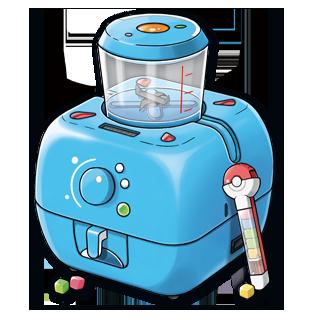 Les concours pokemon en images Img_0111