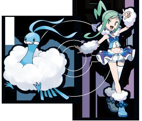 Les concours pokemon en images Img_0411