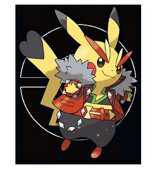 Les concours pokemon en images Page0810