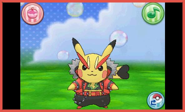 Les concours pokemon en images Page0811