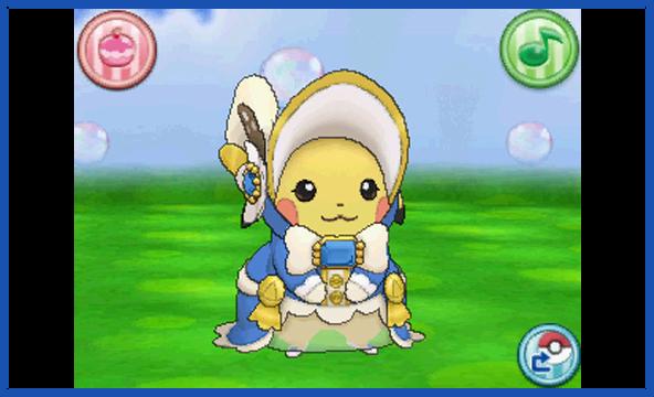 Les concours pokemon en images Page0813