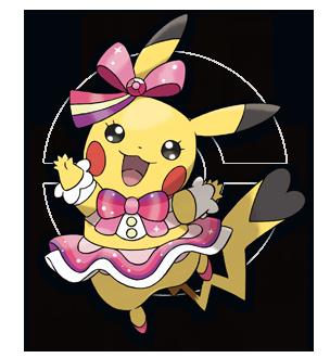 Les concours pokemon en images Page0814